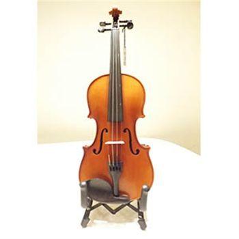 德國品牌Sander進階型小提琴SV4 4/4