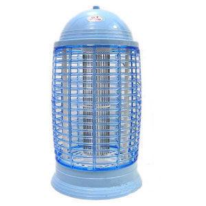 【雙星】10W 電子捕蚊燈 TS-108