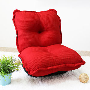 【IDeng】旋轉多功能和室椅