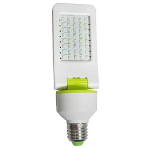 【D'diosas】 LED_3D平板LED燈泡