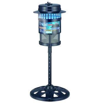 巧福吸入式捕蚊器-中型  (UC-800H)