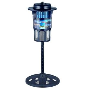 巧福吸入式捕蚊器-大型  (UC-850HE)