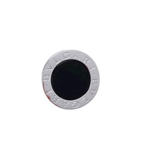 AN851540-54 Bvlgari 18K白金戒指 #54