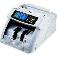 FILUX  V #45 200 三國貨幣防偽點驗鈔機