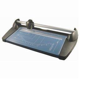 FILUX FC-002 (家庭/辦公雙用)滾刀式裁紙機