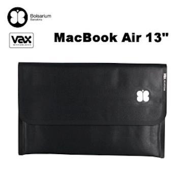 VAX瑪俐娜 全防水防震電腦包 MacBook Air 13吋