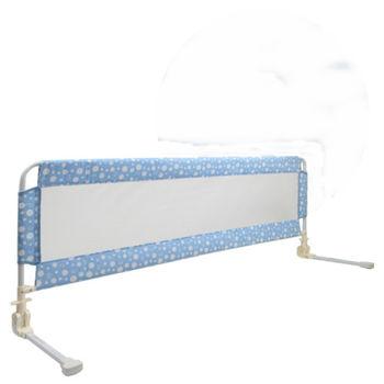 【BabyBabe】床邊護欄63*160cm