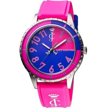 Juicy Couture 派對時尚腕錶(J1900950)