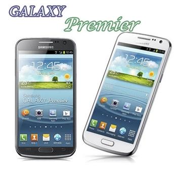 三星GALAXY Premier i9260 變臉機送8g+行電