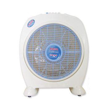 惠騰10吋手提涼風扇 FR-308