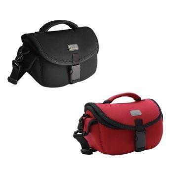 Obien O-CAMATE多功能數位相機包 (類單眼相機用)