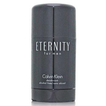 Calvin Klein Eternity 永恆 男性體香膏75g