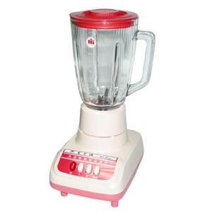 《全家福》耐久實用果汁機 MX-901A