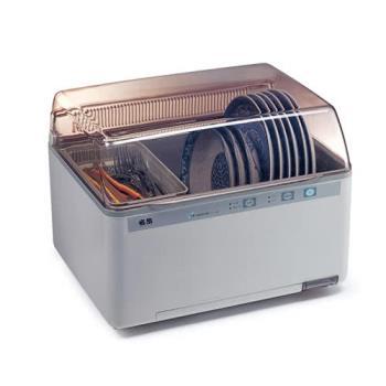 《名象》智慧型微電腦烘碗機 TT-737