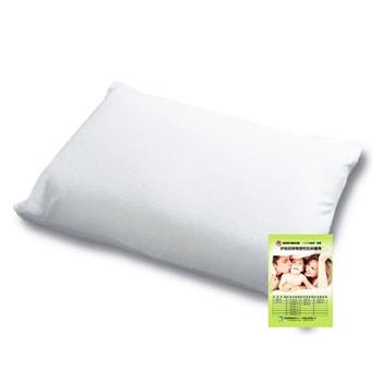 全家康 防蹣寢具 兒童枕頭套兩入 (36*44cm)