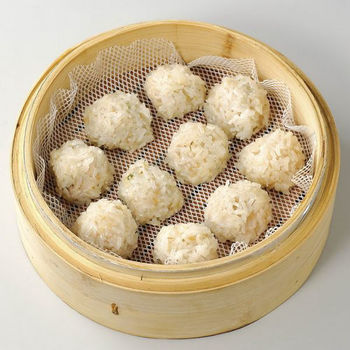 《禎祥食品》鮮肉珍珠丸60粒嚐鮮組