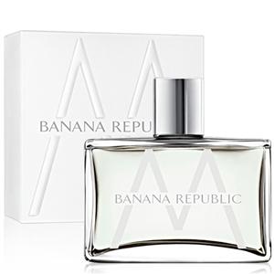 Banana Republic 男人香淡香水(125ml)送針管