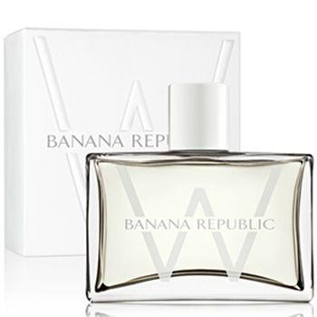 Banana Republic 女人淡香2013時尚版125ml