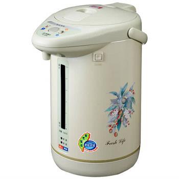 《東龍》電動給水熱水瓶 TE-936M