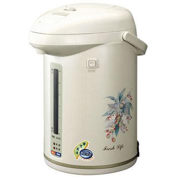 《東龍》3.6L電熱水瓶 TE-036H