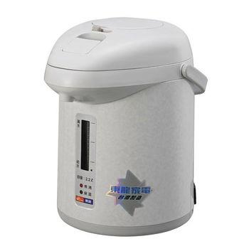 東龍2.2L電熱水瓶 TE-322