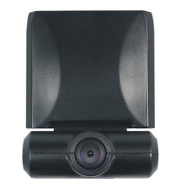 HD DVR 2.5吋螢幕H-185F 拍攝錄影音機 -7網