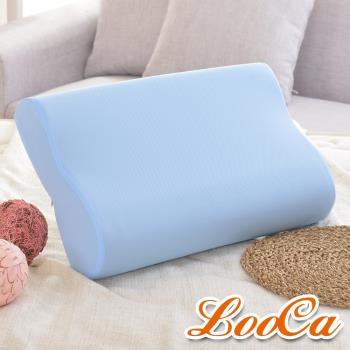【LooCa】太空浮力記憶枕(一入)