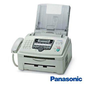 《Panasonic》高速雷射複合傳真機KX-FLM663TW