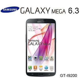 Samsung Galaxy Mega 6.3 I9200 智慧型手機