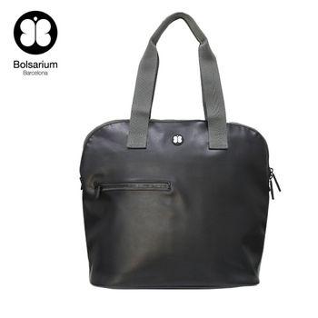 VAX BOLSARIUM 卡拉麗萬用托特包 (14吋筆電包)