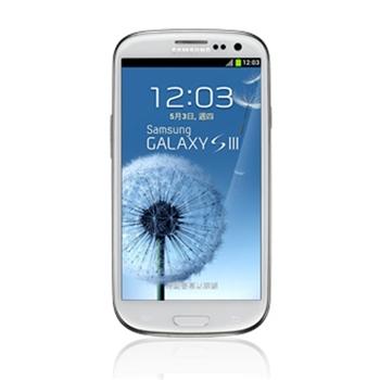 Samsung GALAXY SIII 16G 四核機高電16G組