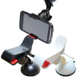 Kamera 夾式手機車架-SP1224