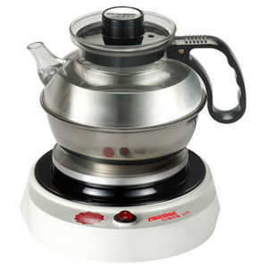 《日象》1500CC電茶爐 ZOI-212