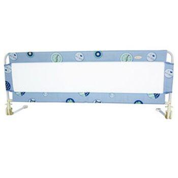 MONARCH 安全床邊護欄63*160cm