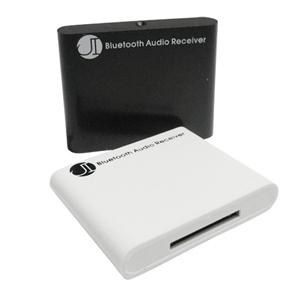 神奇 iPad 音響藍芽接收器(JI) ~喇叭變身藍芽喇叭