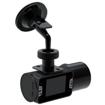 VEHICLE DVR H-190 720P 拍攝錄行車紀錄器 - 網