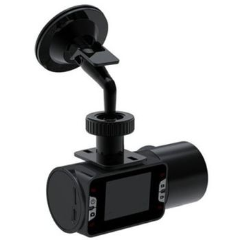 VEHICLE DVR H-190 720P 行車紀錄器 - 網