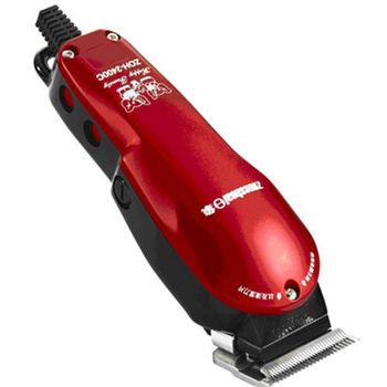 《日象》紅狐有線電動理髮器 ZOH-2400C