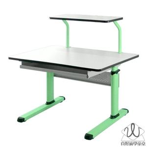 【真好適】兒童學習成長桌(L-319)