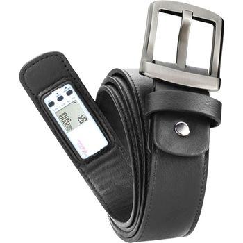 PUSH! 嚴選 PSL 3G霹靂腰帶計步器 皮帶