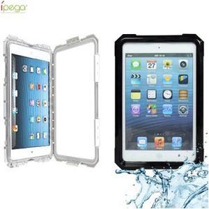 iPega For iPad min專用防水保護殼-集網