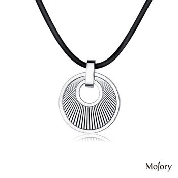 【Mojory】Kaleidoscope 萬花筒女鍊