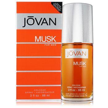 JOVAN Musk for Men 麝香男香(88ml)