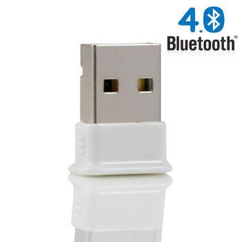 傳揚 迷你藍牙4.0傳輸器 (WED-210V4)