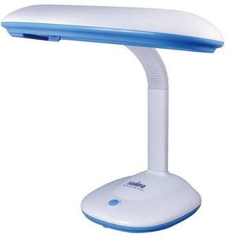 【聲寶】 高頻護眼檯燈 LH-U901TL