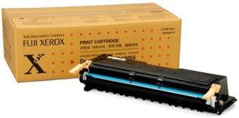 《印象深刻3C》FujiXerox CWAA0711 原廠碳粉匣(含光鼓清潔組)
