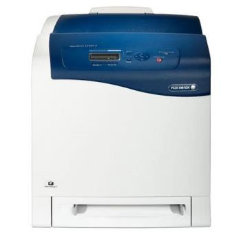 Fuji Xerox CP305d 彩色雷射印表機