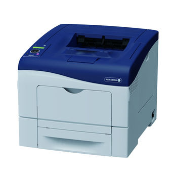 FUJIXEROX DocuPrint CP405d 雷射印表機
