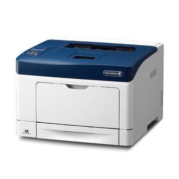 富士全錄 Fuji Xerox DocuPrint P355d網路雷射印表機