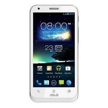 ASUS PadFone 2 四核心變形智慧型手機64G